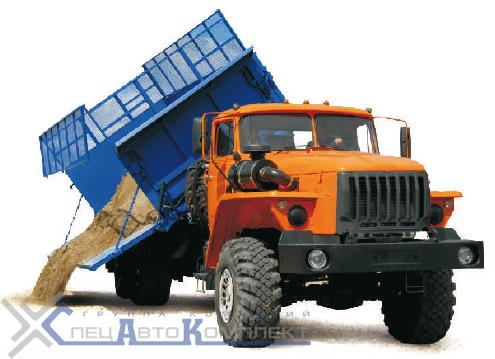 характеристика насыпных и наволочных грузов